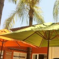 Photo taken at Boca Deli by Lynne B. on 6/12/2012