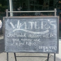 Photo taken at Walter's by Rachel W. on 7/29/2012