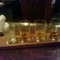 Photo taken at JK O'Donnell's Irish Pub by Jamie L. on 9/9/2012