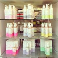 Pure Shop