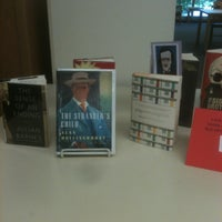 Photo taken at Putnam County Public Library by Sam on 6/11/2012