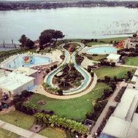 La Torretta Lake Resort & Spa