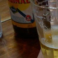 Photo taken at Cervejaria 366 by Dayse M. on 9/1/2012