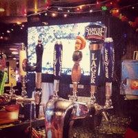 Photo taken at Bar None by Rachel E. on 6/10/2012