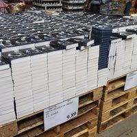 Photo taken at Costco Wholesale by Joe M. on 7/5/2012