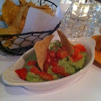 Photo taken at Julio's Cocina Latina by Ranndy K. on 5/15/2012