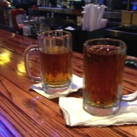 Photo taken at Chili's Grill & Bar by Rita I. on 3/24/2012
