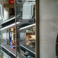 Photo taken at Cinepolis by Satya prakash ♥ on 4/27/2012