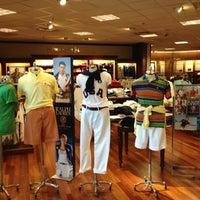 Photo taken at Macy's by Braheem K. on 7/6/2012
