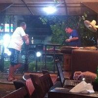 Photo taken at Hakuna Matata Hotel by Renat A. on 8/17/2012