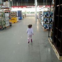 Photo taken at Costco Wholesale by Felix G. on 2/15/2012