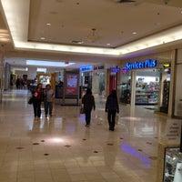 Photo taken at Westfield Montgomery Mall by Shailesh G. on 4/29/2012
