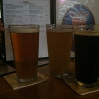 Photo taken at House Of Brews by Brittany M. on 2/15/2012
