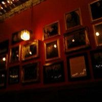 Photo taken at The Shaskeen Irish Pub by Séan-Michael D. on 4/21/2012