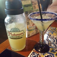 Photo taken at Chili's Grill & Bar by Lee S. on 4/17/2012