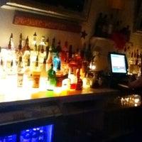 Photo taken at Café Citron by Michael P. on 4/8/2012