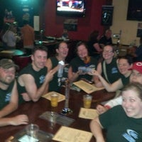 Photo taken at O'Neill's by Clint S. on 7/13/2012