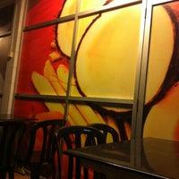 Photo taken at Restoran Vanggey by Kamal R. on 6/16/2012