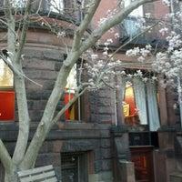 Photo taken at Phi Kappa Theta by John L. on 3/23/2012