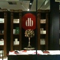 Photo taken at Buffet Renato Aguiar by Priscila B. on 7/29/2012