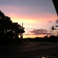 Photo taken at Anderson Marketing Group by Ariana B. on 8/28/2012