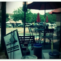 Photo taken at Cantina 18 by William G. on 7/22/2012