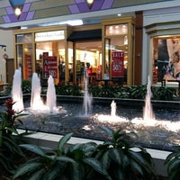 Photo taken at Eastern Hills Mall by Mahesh A. on 9/8/2012