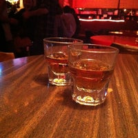 Photo taken at Bar Bar by Paul D. on 8/26/2012