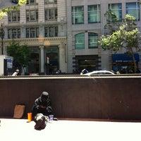 Photo taken at Starbucks by Timothy P. on 6/19/2012