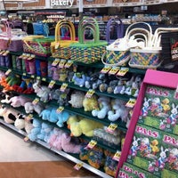Harris teeter greenville nc for Craft stores greenville nc