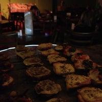 Photo taken at Café da Oca by Marcelo T. on 9/6/2012