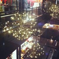 Photo taken at Chung Yo Department Store by Gary W. on 9/8/2012