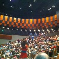 Photo taken at Ignite Phoenix by Amanda C. on 5/5/2012
