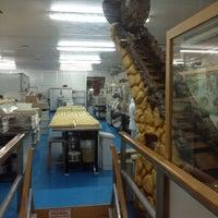 Photo taken at Florybal Chocolates by Ana Gabi N. on 7/30/2012