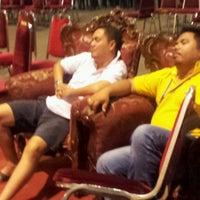 Photo taken at Arena Batu Gajah by abdul r. on 6/24/2012