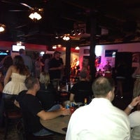 Photo taken at Jax Sports Grille by Scott B. on 5/28/2012