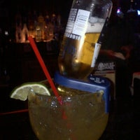 Photo taken at Jersey's Sports Bar by Lori W. on 7/15/2012