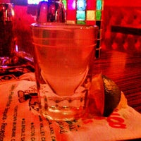 Photo taken at Don Cuco Mexican Restaurant by Ty J. on 4/2/2012