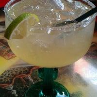 Photo taken at Grand Azteca by Melissa C. on 7/4/2012