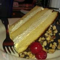 Photo taken at Marietta Diner by Josh n Becca S. on 5/8/2012