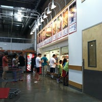 Photo taken at Costco Wholesale by David W. on 7/26/2012