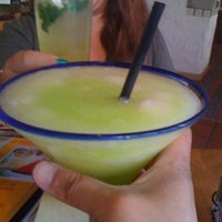 Photo taken at Acapulco Mexican Restaurant by John A. on 3/18/2012