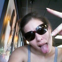 Photo taken at Burger King® by KristinawithaK_ on 8/24/2012