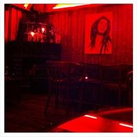 Photo taken at Subito by djane0815 on 3/16/2012