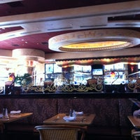 Photo taken at The Cheesecake Factory by Kristina C. on 7/28/2012