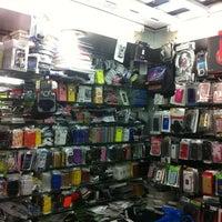 Photo taken at Heera Panna Shop No. 88 by Jayesh G. on 4/7/2012