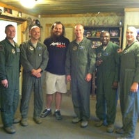 Photo taken at Duck Commander Headquarters by Eugene L. on 6/14/2012