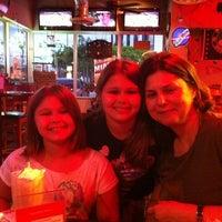 Photo taken at Roxy's by Cristy C. on 4/7/2012