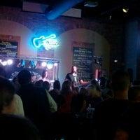 Photo taken at BrewTop Bar & Grill by Mary on 9/9/2012