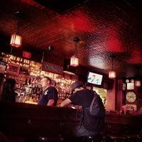Photo taken at McKenna's Pub by Lena Yujung L. on 7/23/2012